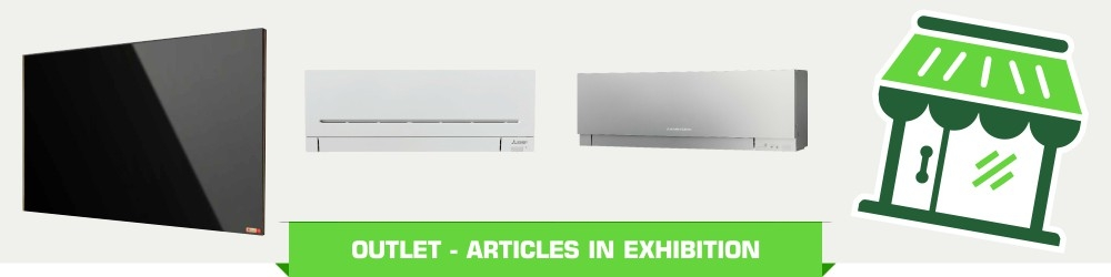 Articles in Exhibition