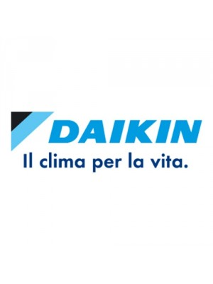 DAIKIN UATYQAVM1 Supporti Antivibranti per Roof Top