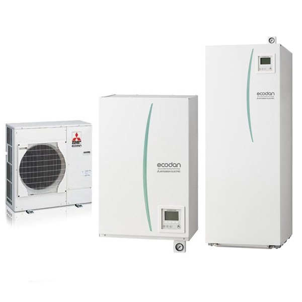 air reverse electric buy conditioner mitsubishi split gl series system msz cycle