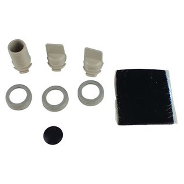 Condensation Drain Kit Ekdk04 For Daikin Miniplus Indoor
