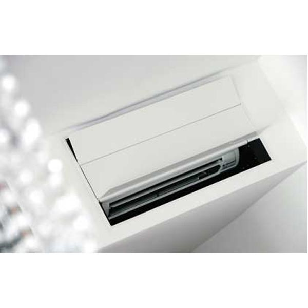 muy electronics mitsubishi system g aircon electric item w series single split home