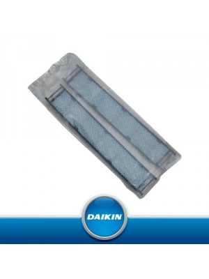 DAIKIN 182242J 2 Photocatalytic Filters in Titanium Apatite for Indoor Units with Chassis/Grid