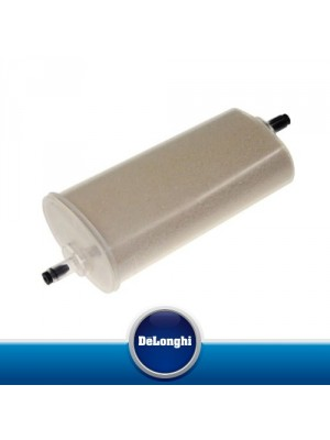 DE LONGHI 5515110251 1 Anti-lime Filter for Portable Air Conditioners Series PAC/WE