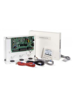 Control Unit FTC4 PAC-IF051B-E for Ecodan Packaged and Split Heat Pump Systems
