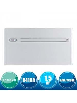 INNOVA CZMW15IC3II Wall Air Conditioner Without Outdoor Unit 2.0 H2O - 15 HP DC Inverter