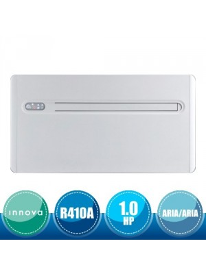 INNOVA CZMO10IC3II Wall Air Conditioner Without Outdoor Unit 2.0 - 10 HP DC Inverter