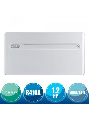INNOVA CZMO12IC3II Wall Air Conditioner Without Outdoor Unit 2.0 - 12 HP DC Inverter