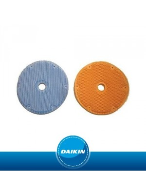 DAIKIN KNME080A4 Humidification Fiter for Air Purifiers