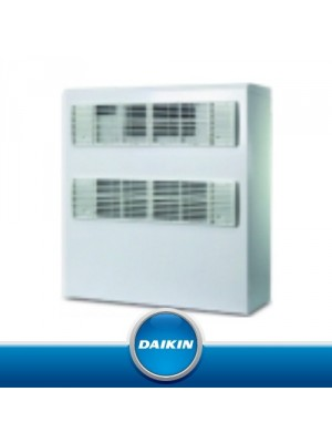 DAIKIN IT.HD17000341 Formwork for Recessed Installation for RSV and Wall Dehumidifiers