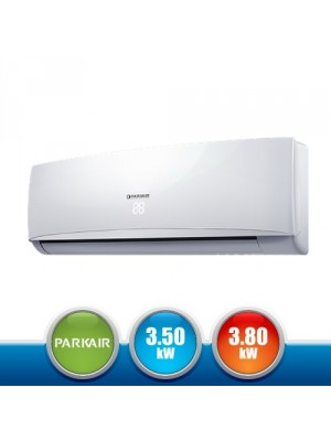 Evaporating Wall-Mounted Indoor Unit Parkair WI-12G (12000 BTU)