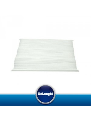 DE LONGHI 7351010200 1 Air Purifier Filter 3M for Air Conditioners Series PAC