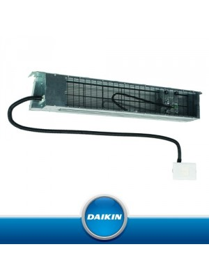 DAIKIN BAE20A62 Self-cleaning filter (25-35) for Ultra-thin FDXM-F ductable
