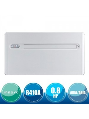 INNOVA CZMO08IB2II Wall Air Conditioner Without Outdoor Unit 2.0 - 8 HP
