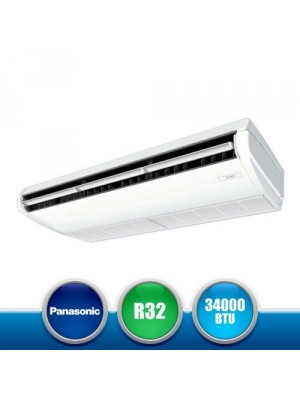 Compact Ceiling-Concealed Indoor Unit Daikin FHQ100C