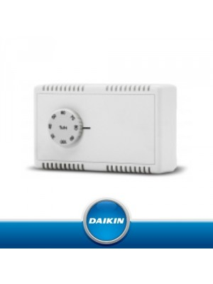 DAIKIN IT.HD4000003 Simple Mechanical Hygrostat for RSV and Wall Dehumidifiers