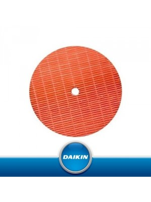 Filter for Humidification KNME998 for Daikin Air Purifier MCK75J