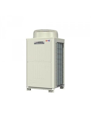 MITSUBISHI ELECTRIC PUHY-HP200YHM-A Three phase Outdoor unit Systems VRF Series Y ZUBADAN