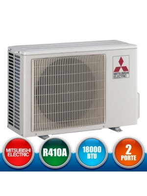 MITSUBISHI ELECTRIC MXZ-2D53VA2 Dual Split Outdoor Unit Inverter