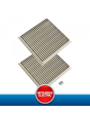Air Deflector Outdoor Unit PAC-SG59SG-Ex2 for Mitsubishi Electric Outdoor Units MXZ-8B(A) Series