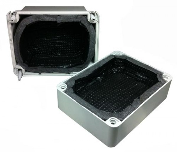 Condensation Exhaust Pump Complete Kit For Air Conditioner
