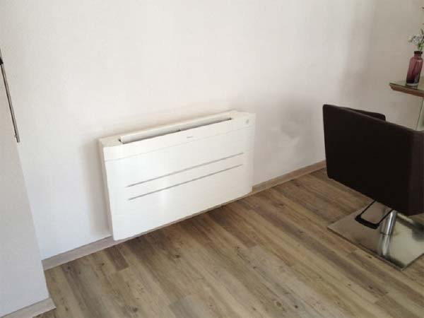 Air Conditioner Daikin Fvxg35k Shopclima It