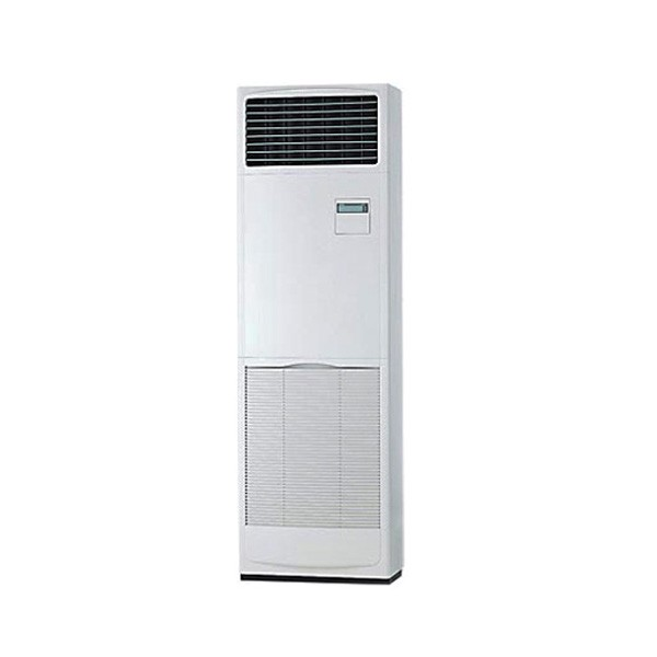 Air Conditioner Mitsubishi Electric Psa Rp125ka Shopclima It