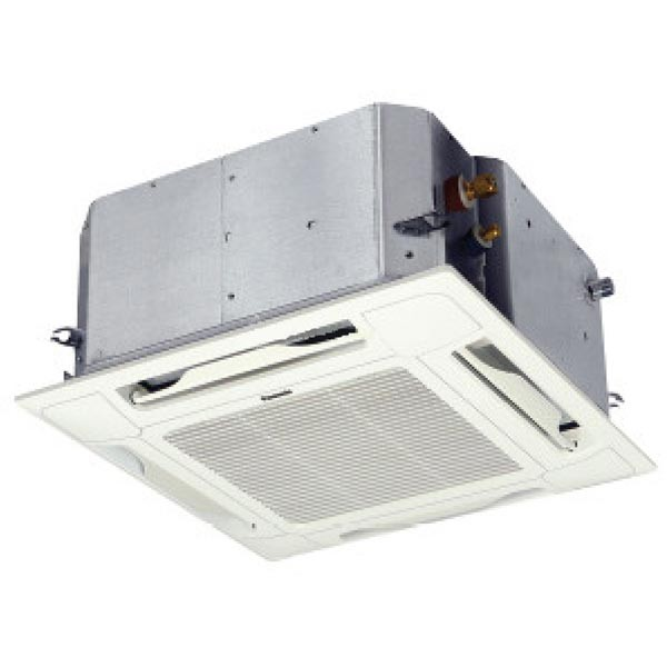 Panasonic s 36py2e5a indoor ceiling mounted indoor units - Couchtisch 60x60 weiay ...