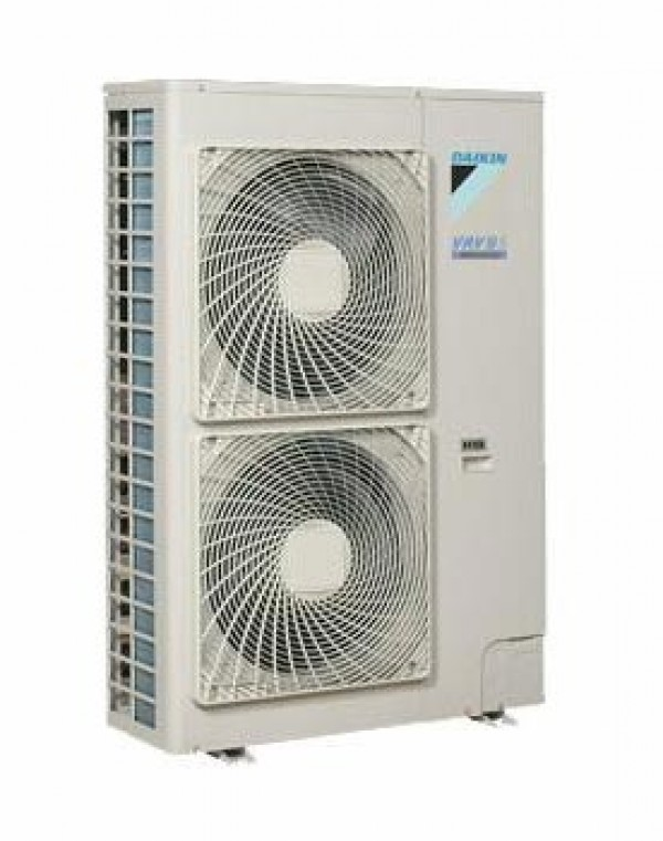 Outdoor Unit Daikin Rxysq6p8v1 Shopclima It