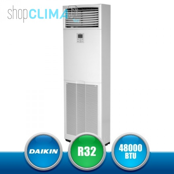 Air Conditioner Daikin Fvq140c Shopclima It