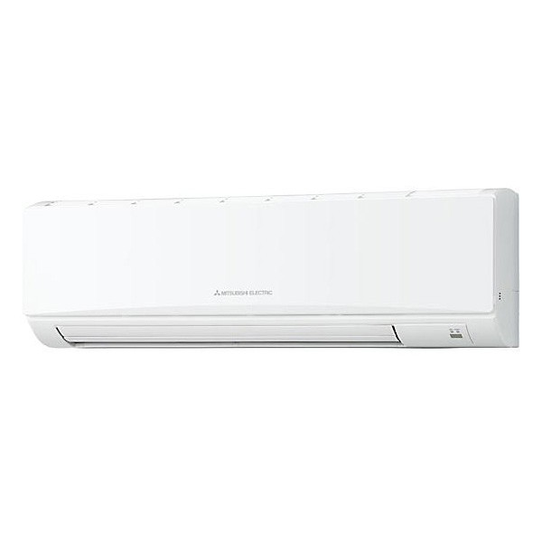Climatiseur mural mitsubishi electric pka rp35hal for Climatiseur inverter mural