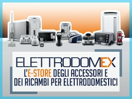 elettrodomex.it